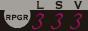 RPG Rating